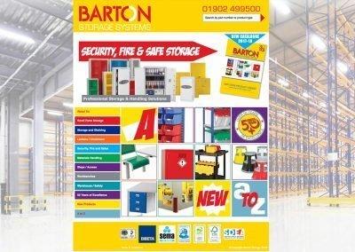 Barton-Storage_Systems_hp