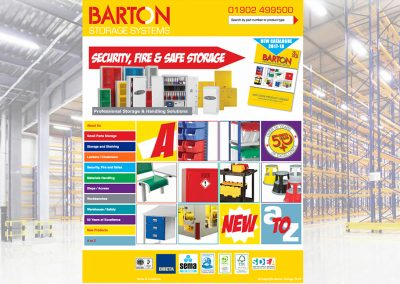 Barton-Storage_Systems_hp_not_opt