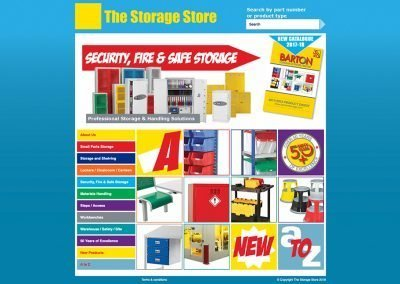 The-Storage-Store