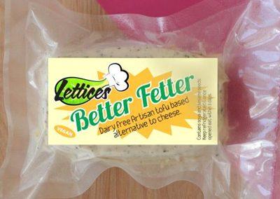 Lettices-Better-Fetter
