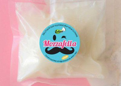 Lettices-Mozzafella